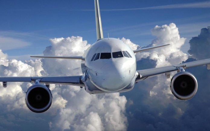 Почему самолет самый безопасный вид транспорта?