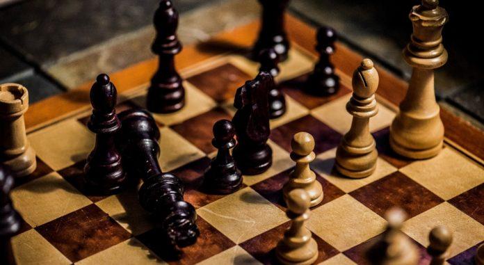 Сколько длилась самая долгая шахматная партия?