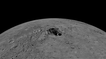 Меркурий 🌟 Строение планеты, описание, орбита, поверхность, атмосфера, фото и видео