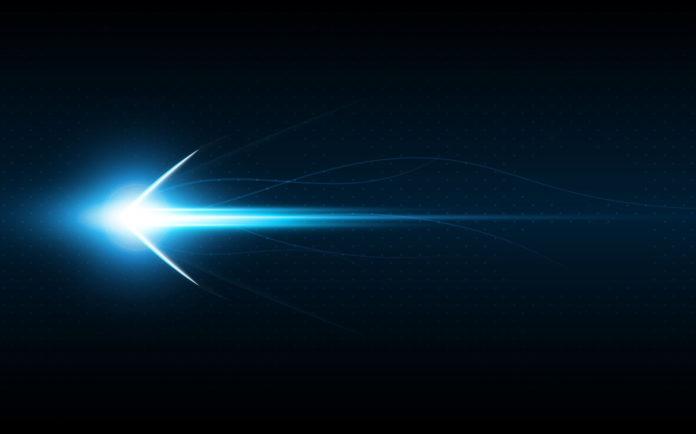 Что такое скорость света и как её измеряют?