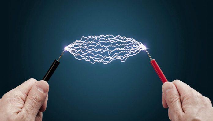 Какова скорость электрического сигнала?