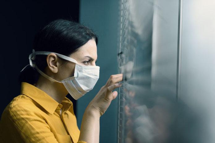 Исчезнут ли на планете вирусы, если все будут сидеть дома?