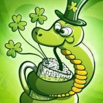 Почему в Ирландии нет змей?