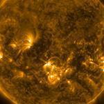 Как изучают Солнце?