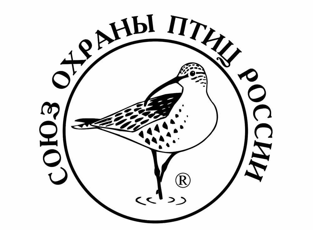 Эмблема СОПР