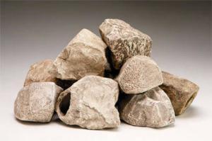 Как добывают камни?
