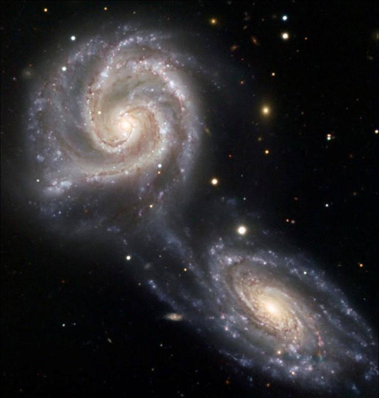 галактика знакомств вопросы и ответы
