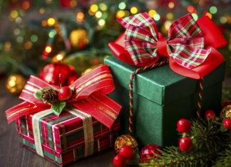 Что такое старый Новый год и почему его празднуют?