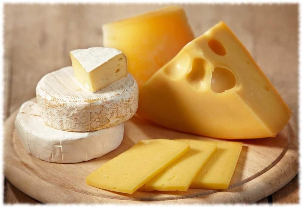 """Картинки по запросу """"Сыр"""""""