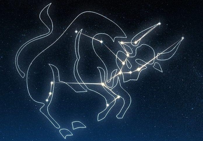 Созвездие Телец: характеристика, как найти, какие звезды, как выглядит, фото и видео