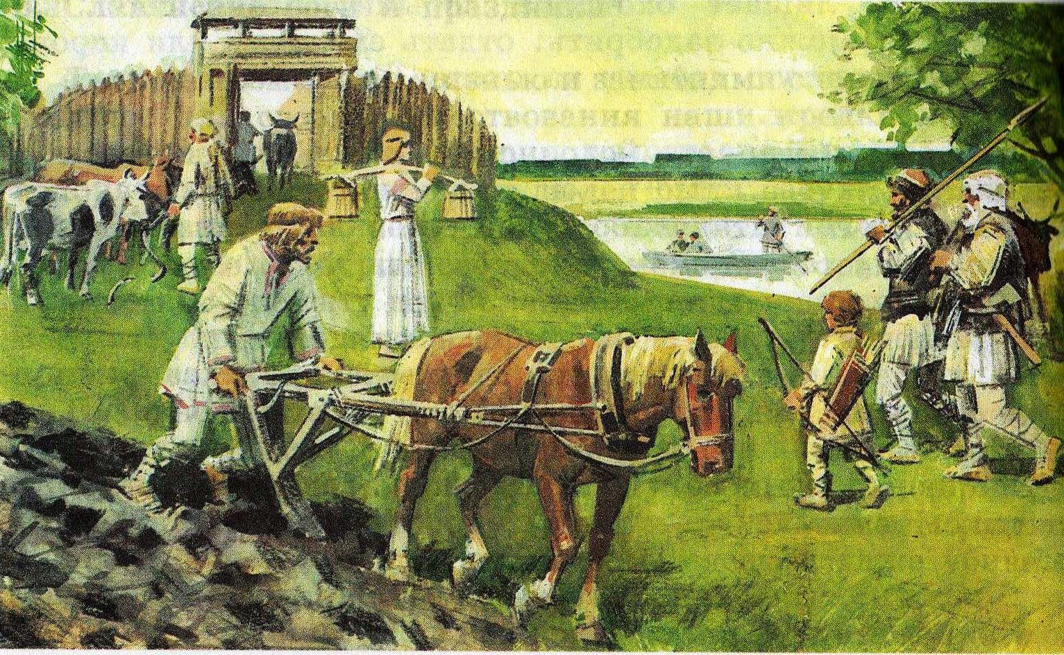 аграрное общество это картинки первый взгляд