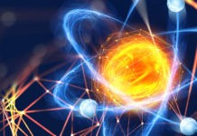 Теория атомов