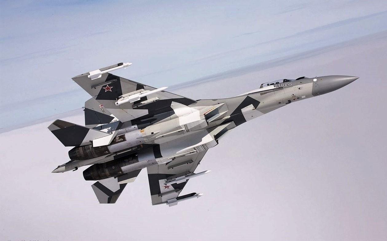 Почему НАТО называет российские вооружения своими именами?