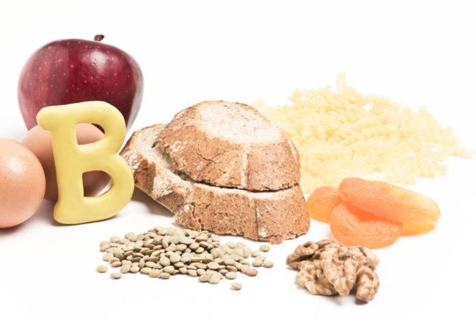 Почему витамины A, C, E обозначают буквами, а B1, B6, B12 – еще и цифрами?