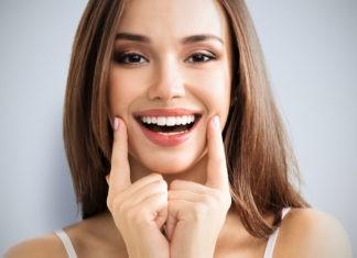 Зачем в зубах нервы?