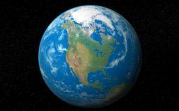 Планеты земной группы 🌟 Что такое, список, описание, размеры, состав, фото и видео