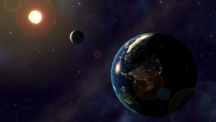 Сильно ли на Землю влияют небесные объекты, кроме Солнца и Луны