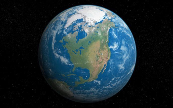 Как удалось определить, из чего состоит Земля?